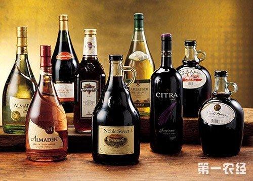 陈年雪利酒的会变质吗?